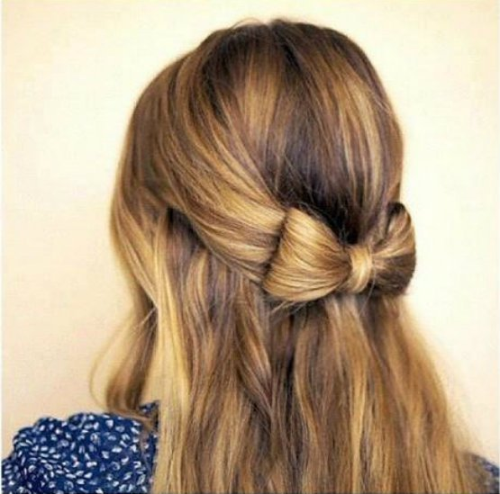 Free 30 Super Cool Hairstyles For Girls Wallpaper