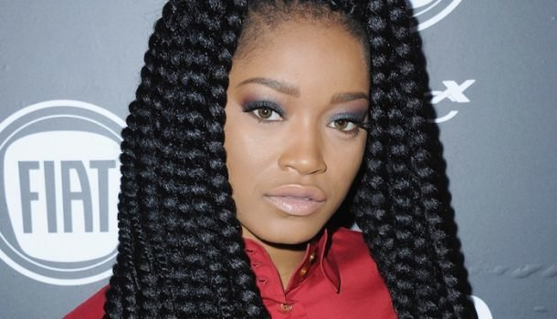 Free 35 Stunning K*Nky Twists Styles You Ll Love To Try Wallpaper