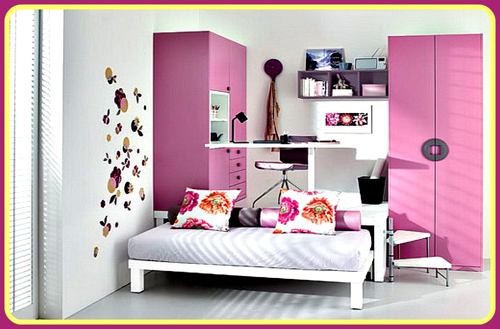 Best How To Make Your Room Look Super Fashionable And Stylish And Awesome Itsnicoleee With Pictures