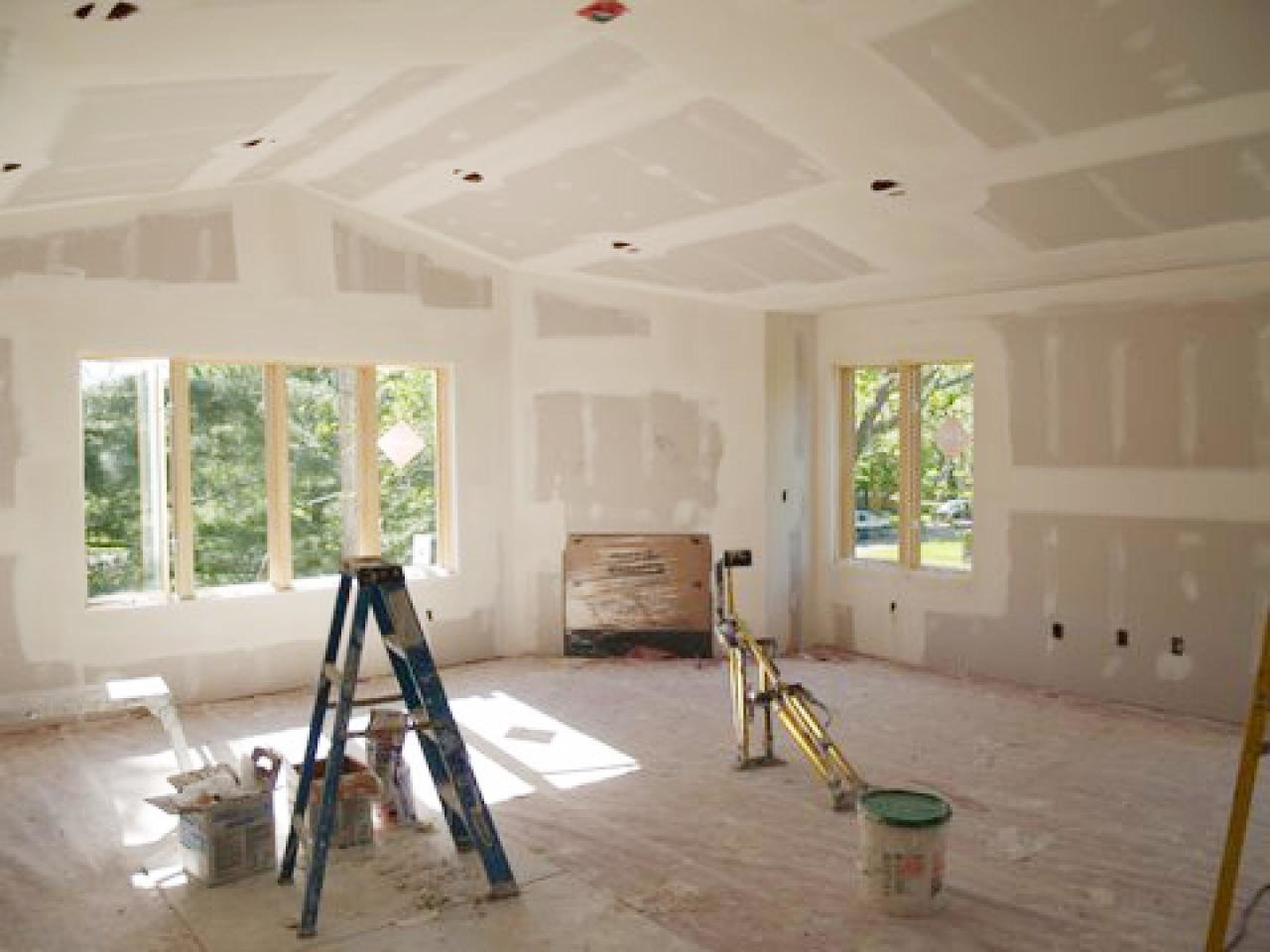 Best Remodeling Your Master Bedroom Hgtv With Pictures