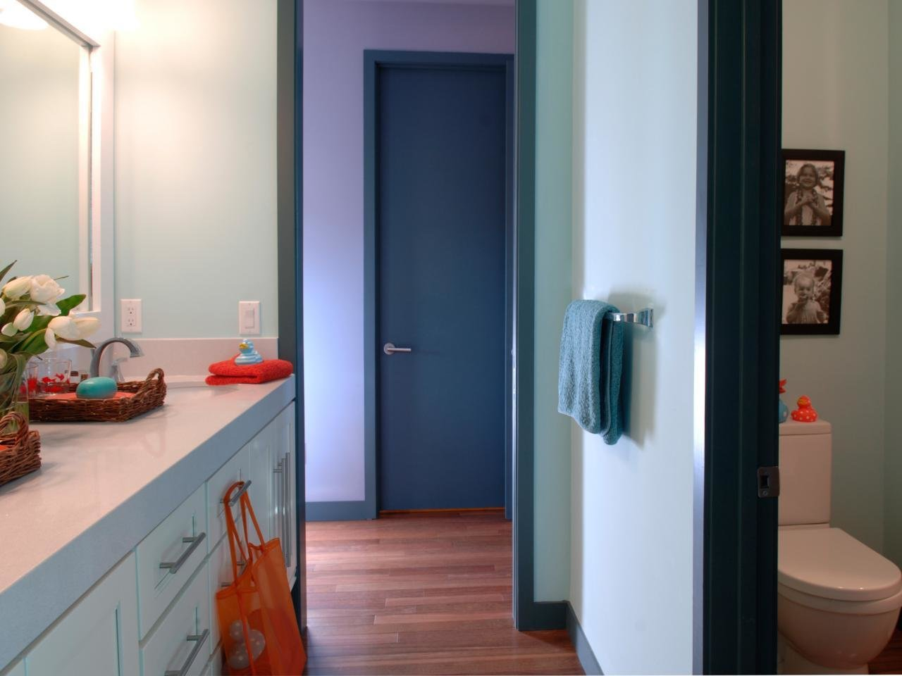 Best Jack And Jill Bathroom Layouts Pictures Options Ideas With Pictures