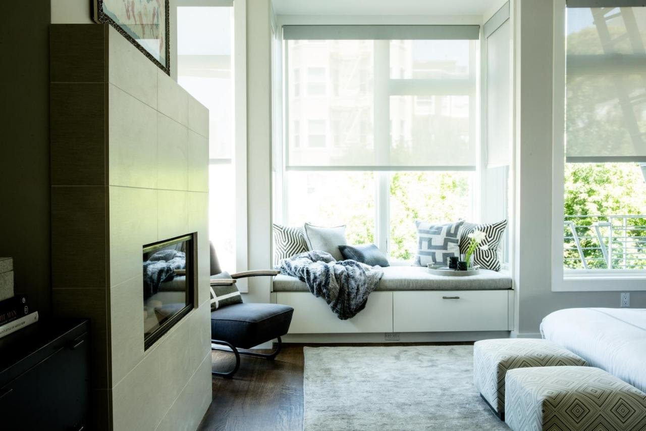 Best 10 Window Seats Reading Nooks And Other Cozy Indoor Spots With Pictures