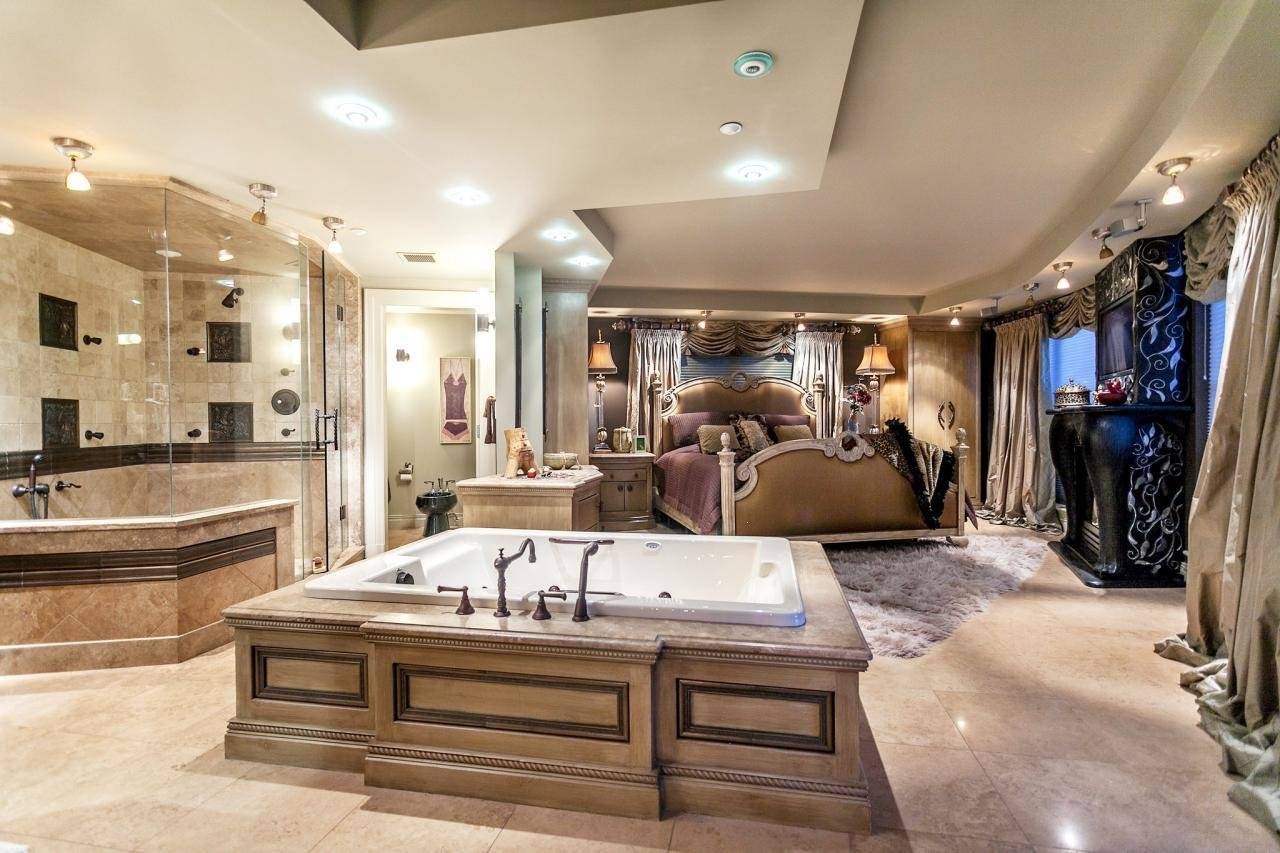 Best If You H*T* Mcmansions You Ll Love This Blog Hgtv With Pictures