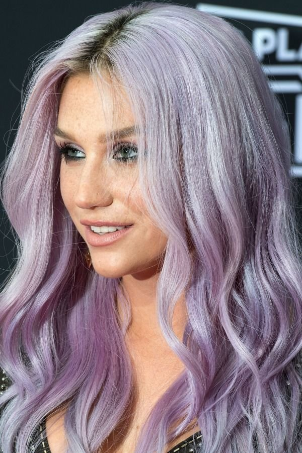 Free 16 Cool Multi Colored Hair Ideas How To Get Multi Color Wallpaper