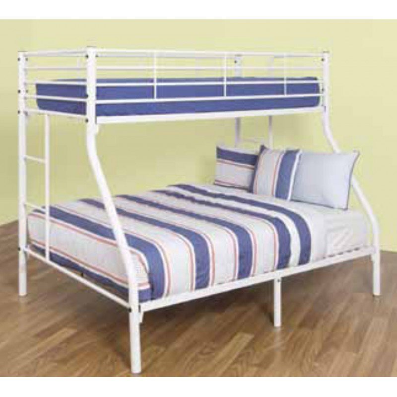 Best Tubular Double Single Bunk With Pictures