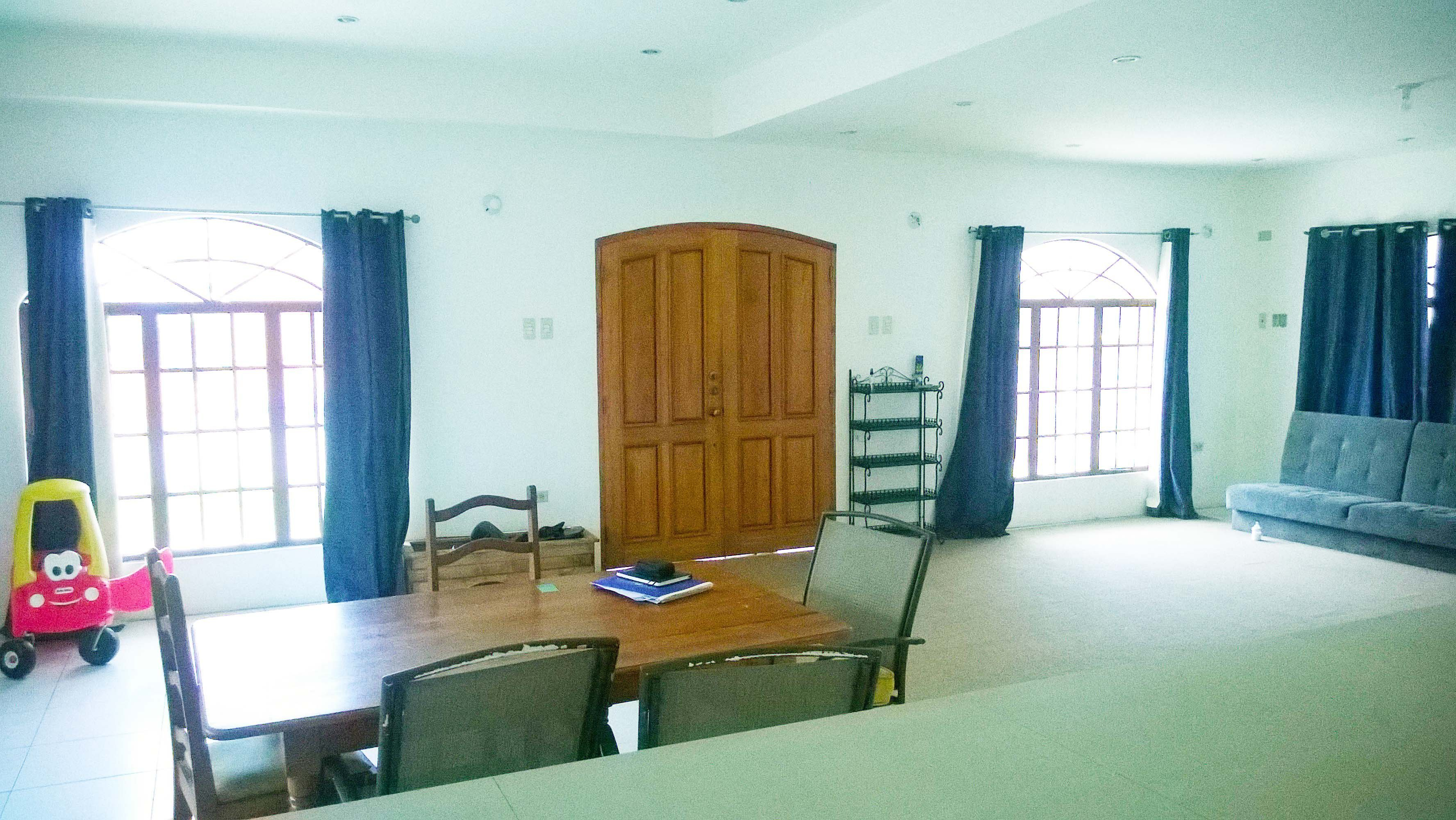 Best 3 Bedroom Apartment For Rent La Resource South D Abadie With Pictures