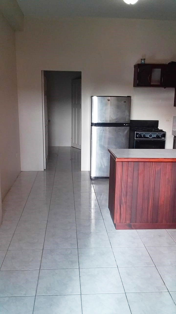 Best 1 Bedroom Unfurnished And Semi Furnished Apartments For With Pictures