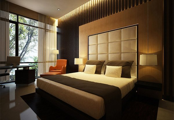 Best 20 Rejuvenating Zen Bedrooms For A Stress Free Ambience With Pictures