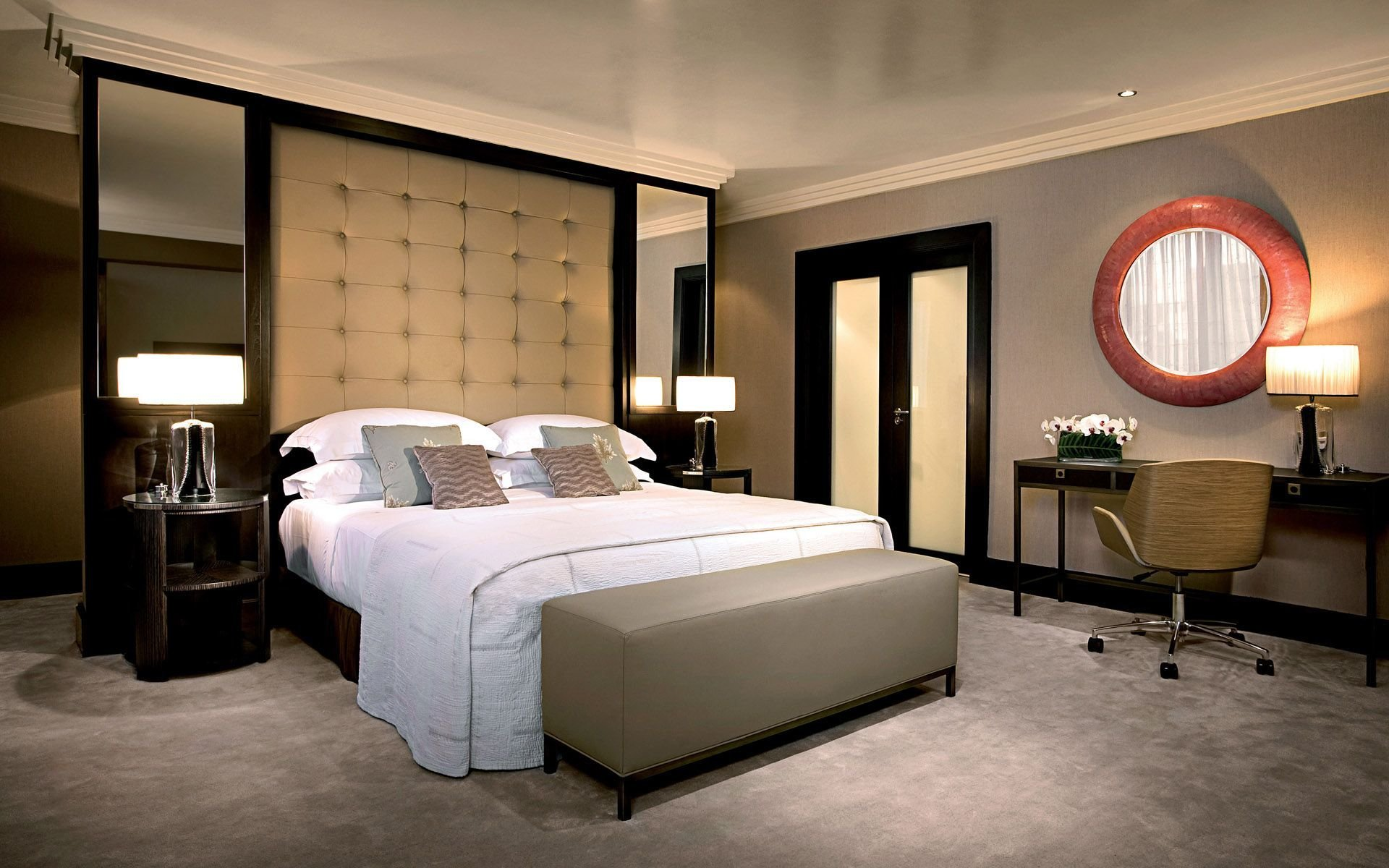 Best Bedroom Ideas For Young Adults Homesfeed With Pictures