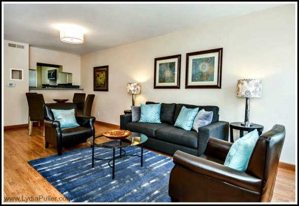 Best 2 Bedroom Condo For Sale In San Francisco Ca 1174 Eddy With Pictures