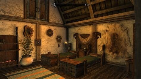 Best Lan S Picks For Some Of The Coolest Skyrim Housing Mods With Pictures