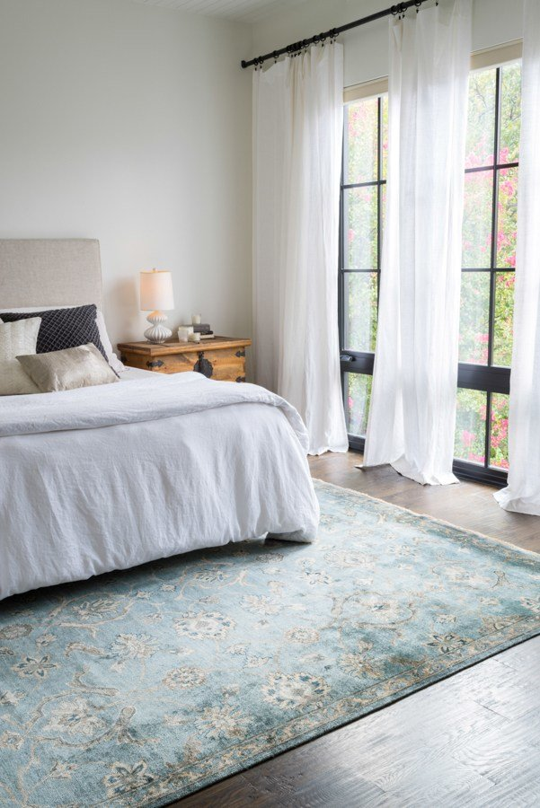 Best Currently Craving Statement Rugs For Every Space Lauren With Pictures