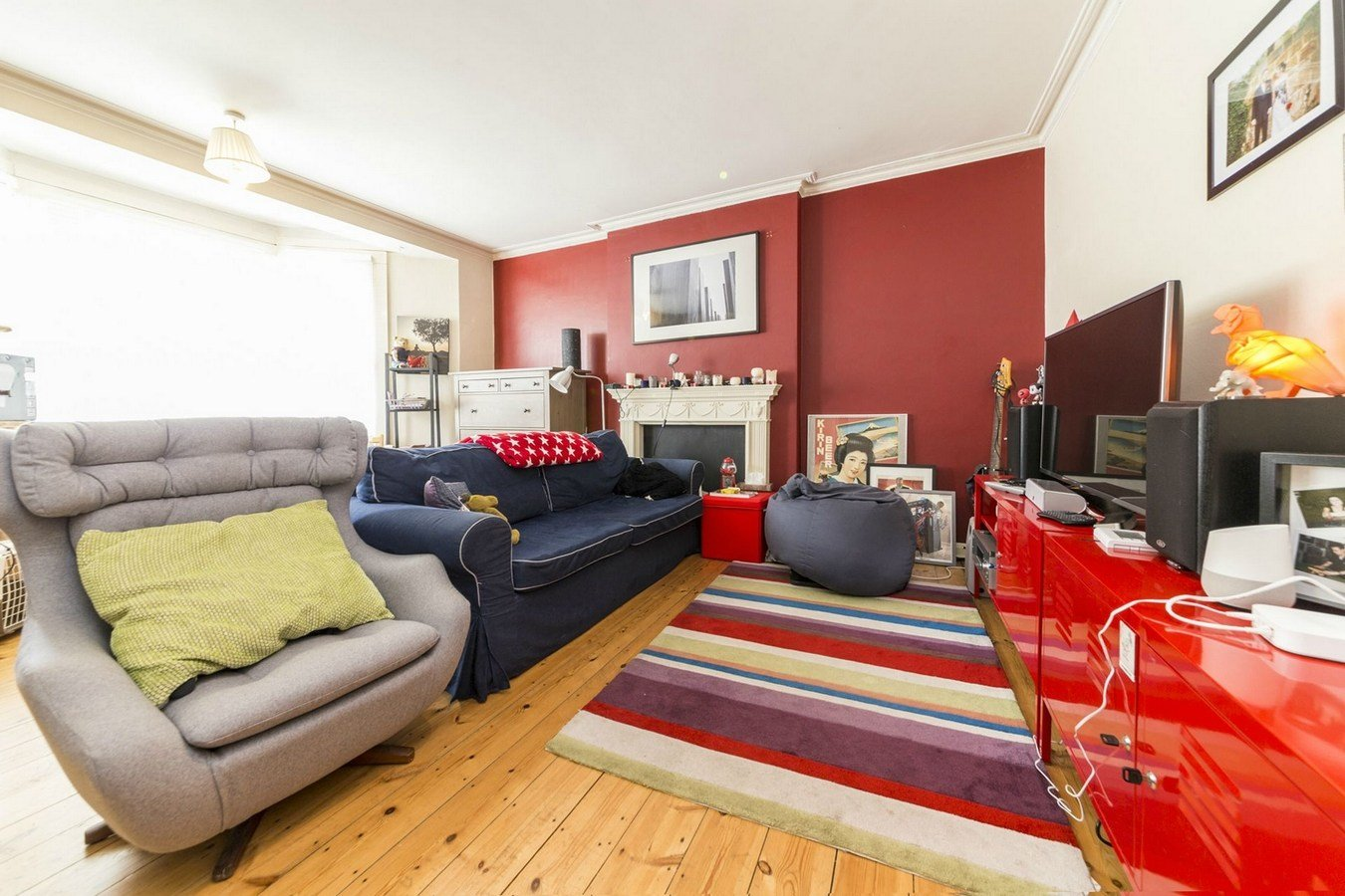Best 1 Bedroom Flat For Sale In Mount Pleasant Road Lewisham With Pictures
