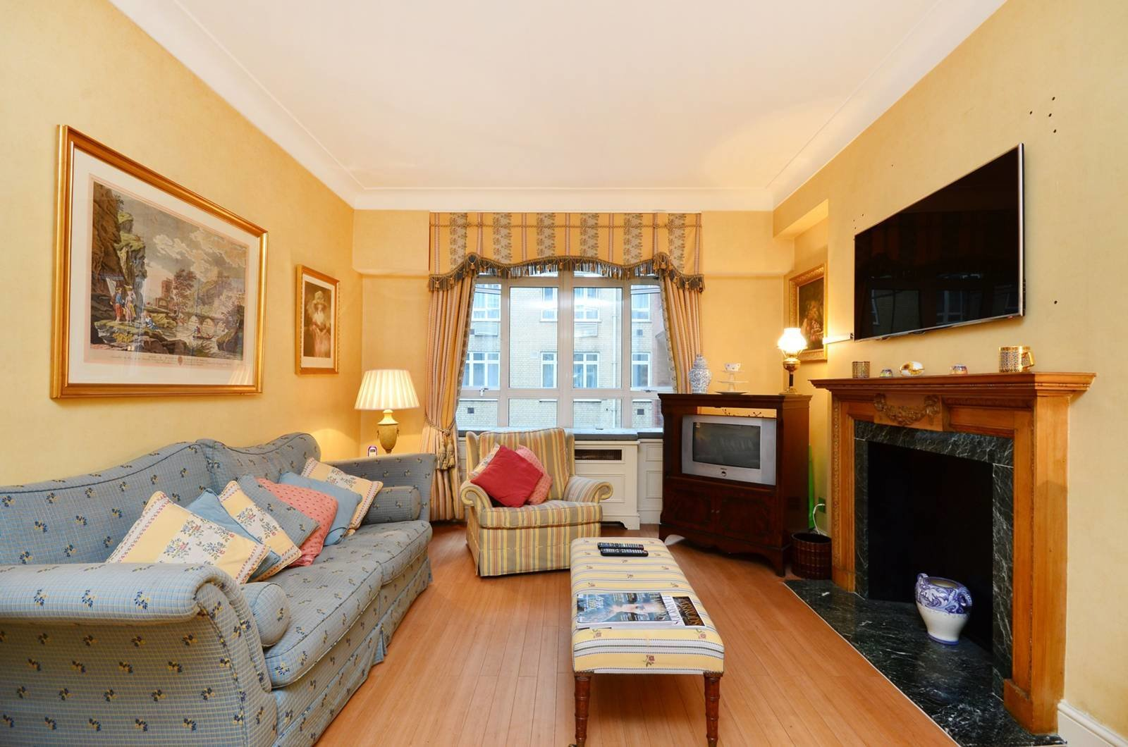 Best 1 Bedroom Flat For Sale In Park Lane Mayfair W1K London With Pictures