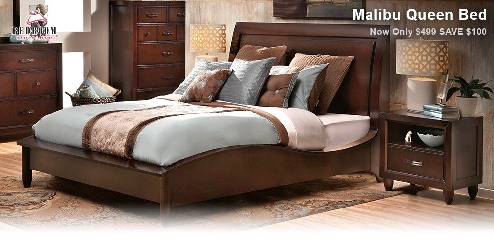 Best Bedroom Expressions Furniture Www Indiepedia Org With Pictures