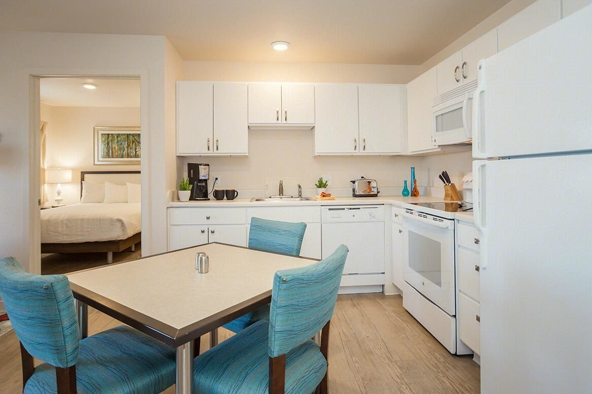Best One Bed One Bath Furnished Floorplan 1 Bed 1 Bath With Pictures