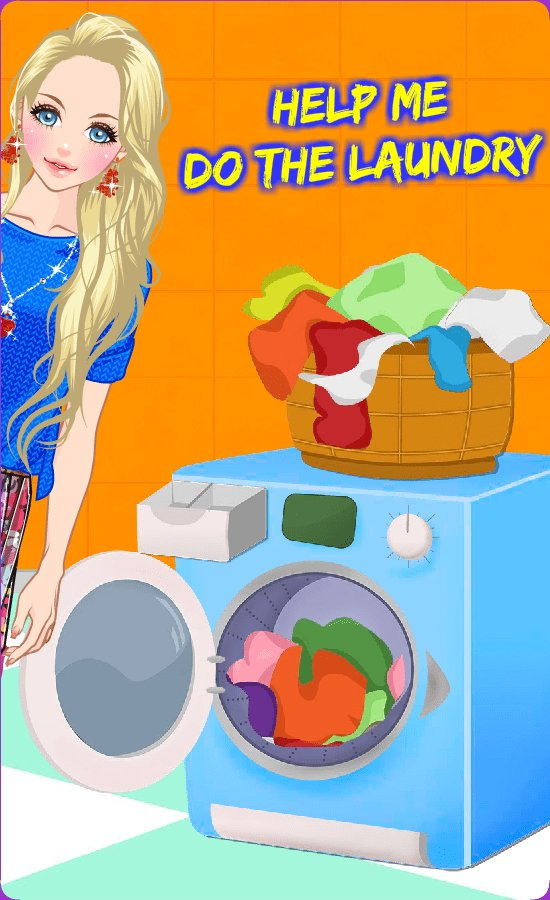 Best Messy House Bedroom Cleaning Android Apps On Google Play With Pictures