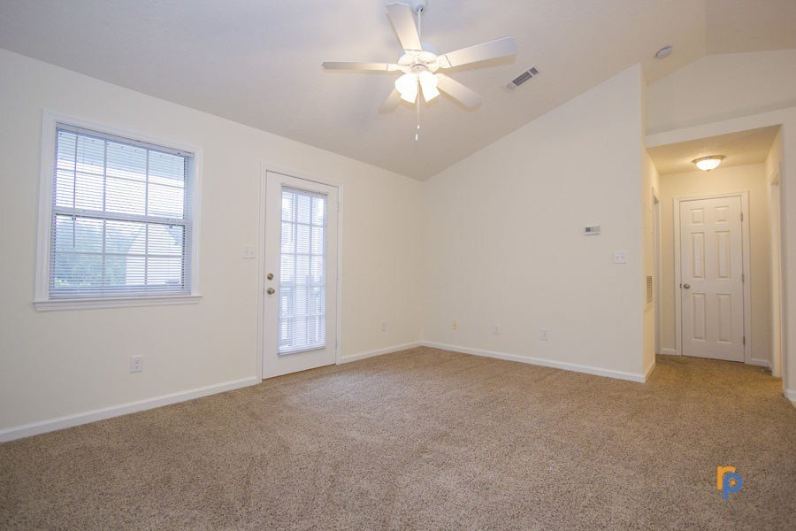 Best The Mckenzie Floorplan 1 Bed 1 Bath Avalon Apartments With Pictures