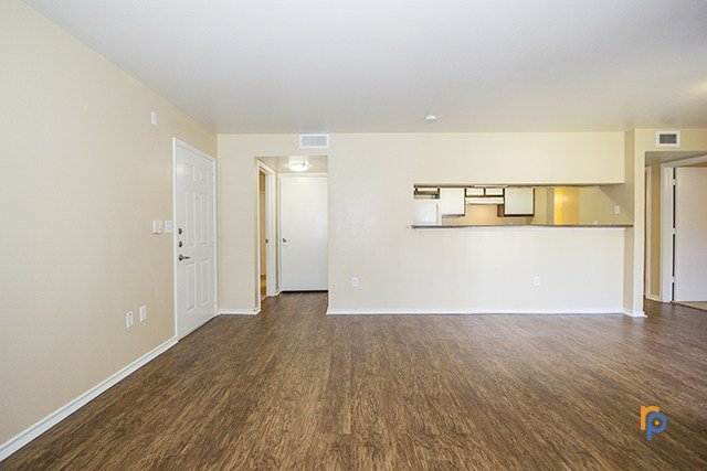 Best 3 Bed 2 Bath Hebron Trails Apartments Carrollton Tx With Pictures