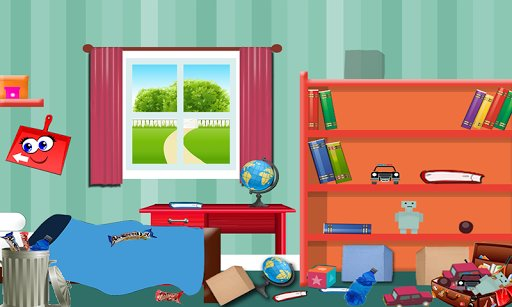 Best Download Parents Room Cleaning Games For Pc With Pictures