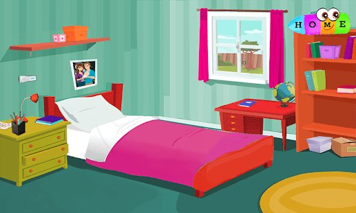 Best Parents Room Cleaning Games For Pc And Mac With Pictures
