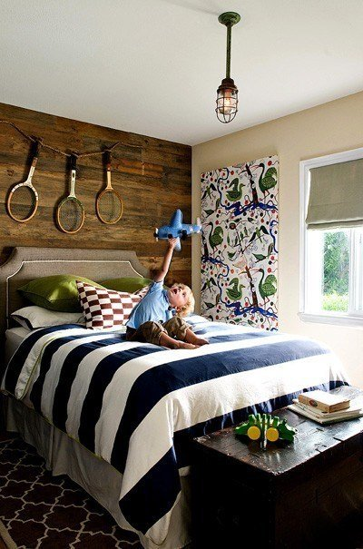 Best Boys Bedroom Inspiration… Little Nudge With Pictures