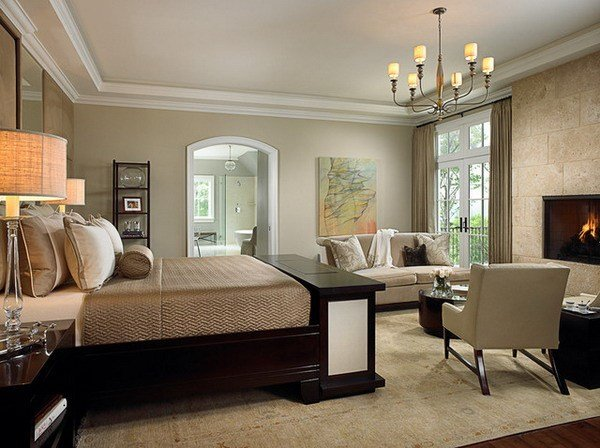 Best Master Bedroom With Sitting Area Designs Livinator With Pictures