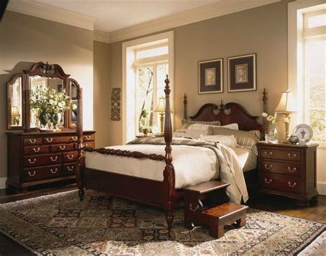 Best Rosewood Furniture Home Facebook With Pictures