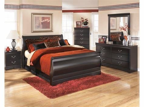 Best Full House Special Multiline Furniture Memphis Tn With Pictures