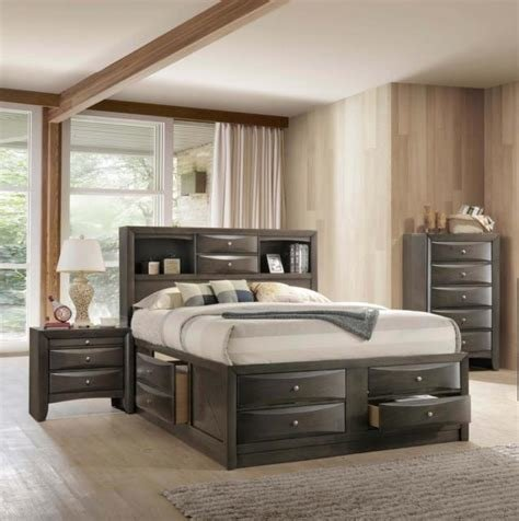 Best Raleigh Discount Furniture Home Facebook With Pictures