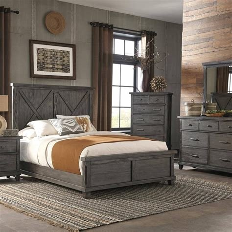 Best Steal Of A Deal Furniture Mattress Your One Stop With Pictures