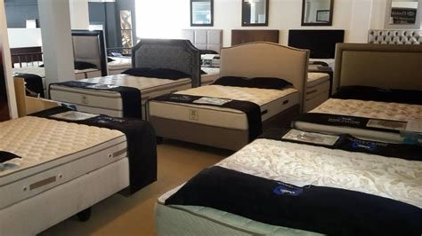 Best Bedroom Basics Cape Town Home Facebook With Pictures