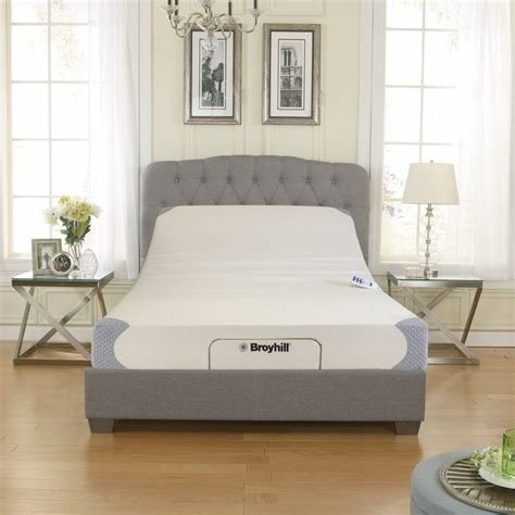 Best Rothman Furniture Mattress In St Louis Rothman With Pictures