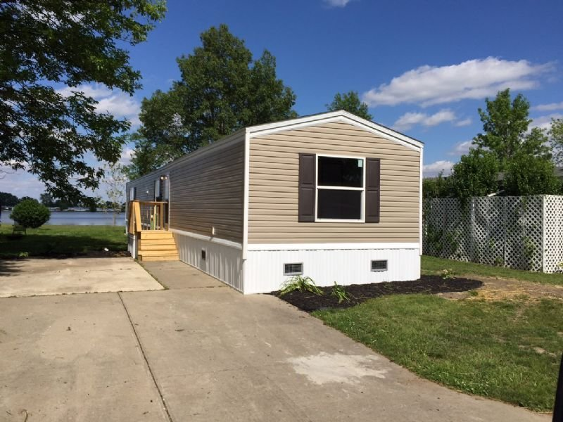 Best 3 Bedroom 2 Bath Manufactured Home For Sale Or Rent In With Pictures
