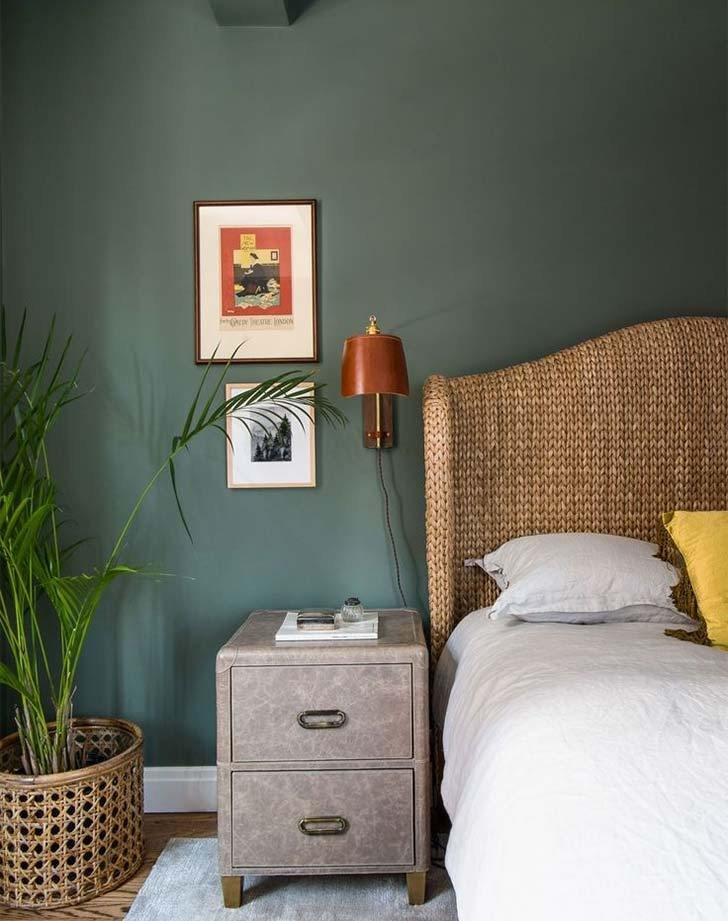 Best What Color To Paint Your Bedroom According To The Zodiac With Pictures