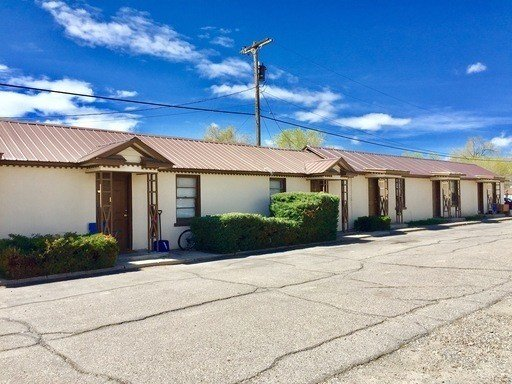 Best Houses For Rent Pocatello Id Real Property Management With Pictures