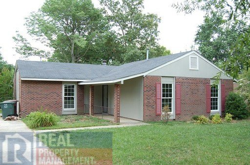Best Houses For Rent Greensboro Nc Real Property Management Triad With Pictures