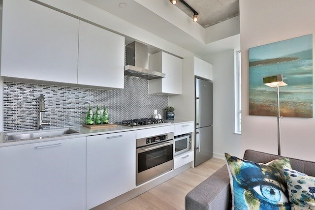Best 2 Bedroom Condo For Sale At Beach Club Toronto Paul With Pictures