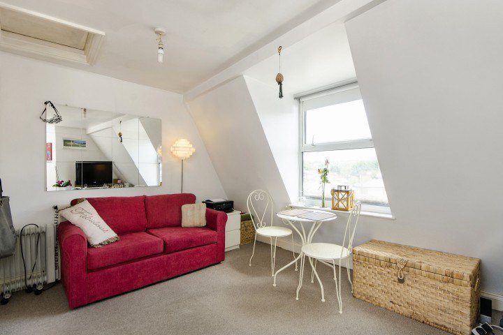 Best One Bedroom Flats For Sale For Under £230 000 Foxtons Blog News With Pictures