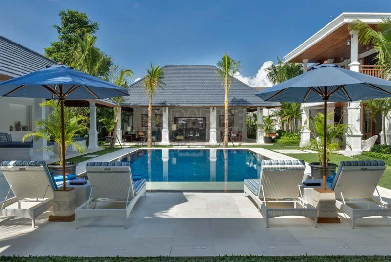 Best Super Luxury 6 Bedroom Villa In Bali S Number 1 Location With Pictures