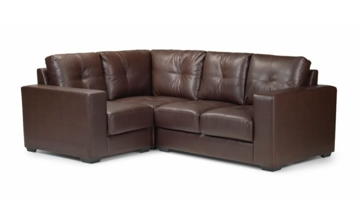Best 24 Tesco Furniture Sofas Ideas Fight For Life 109028 With Pictures