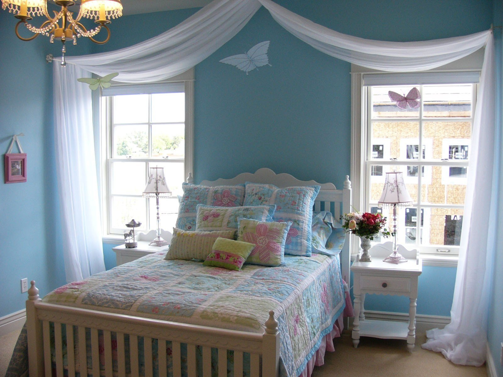 Best The Green Apple Design Company Decorating Idea Kid Rooms With Pictures