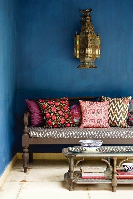 Best 50 Indian Interior Design Ideas The Architects Diary With Pictures
