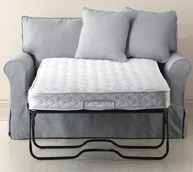 Best Mini Sofa Mini Couch Bedroom For Room Sofa Bed Uratex With Pictures