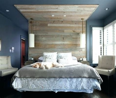 Best Most Relaxing Colors For Bedrooms Psoriasisguru Com With Pictures