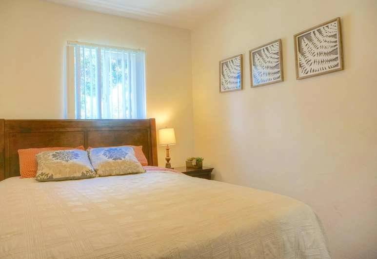 Best Book Sd007 3 Bedroom Apartment By Senstay In San Diego With Pictures