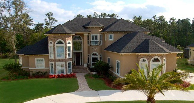 Best Bartram Plantation In Jacksonville Florida The Real With Pictures