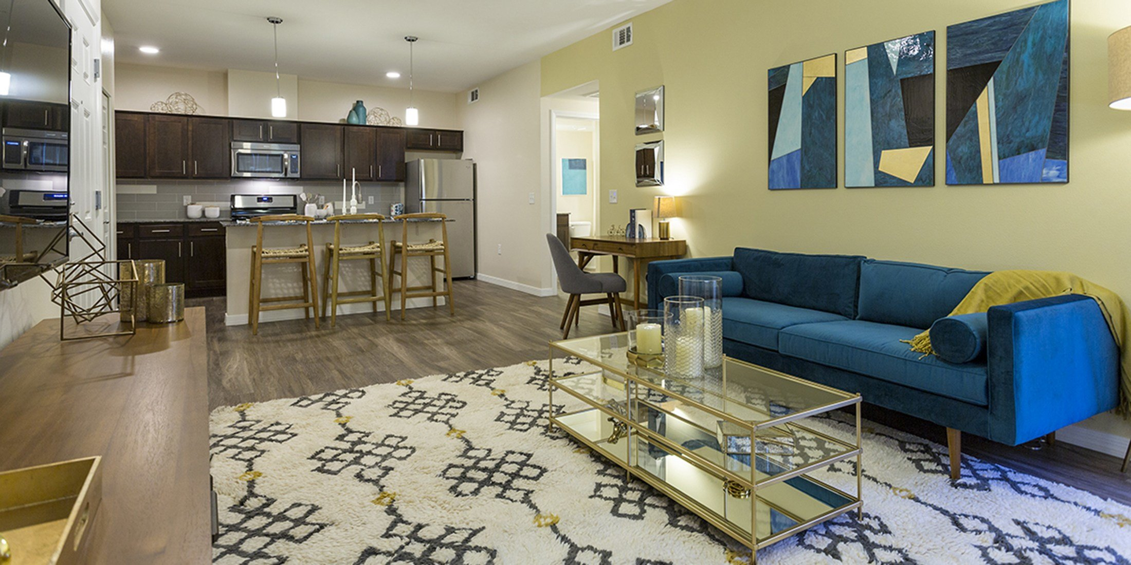 Best Luxury Apartments For Rent Henderson Nv The View At Horizon Ridge Home With Pictures