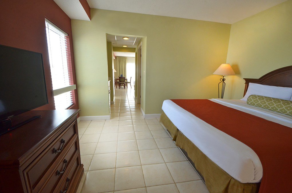 Best 2 Bedroom Suite Hotels In Ocean City Md Www Resnooze Com With Pictures