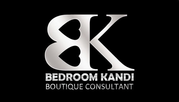 Best Bedroom Kandi Boutique Consultant Business Cards Tight With Pictures